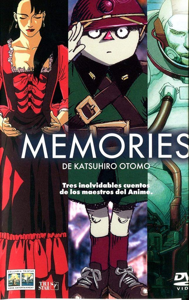 memories-katsuhiro-otomo-rosa-magnetica-bomba-fetida-carne-de-canon