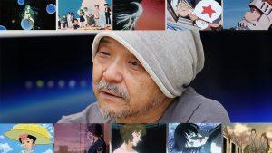 top 10 películas de mamoru oshii