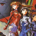 Neon Genesis Evangelion: una serie inolvidable