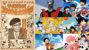 osamu-tezuka-y-los-animes-de-los-60-70