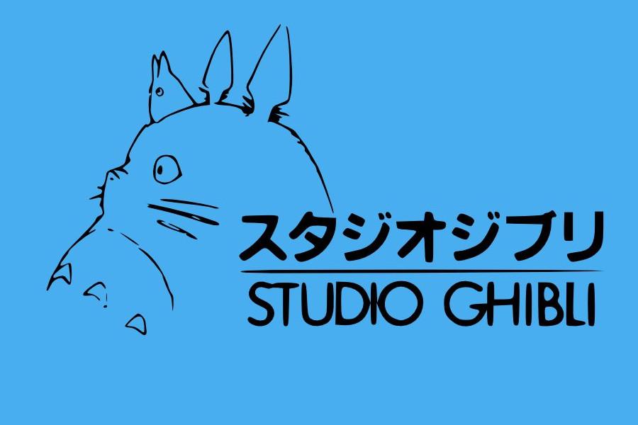 studio-ghibli-miyazaki-takahata-osamu-tezuka