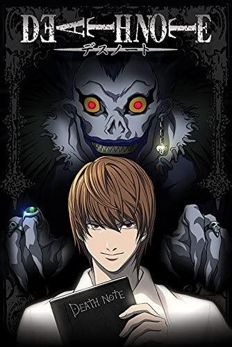 death-note-light-yagami-l-portada-tu-web-anime