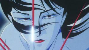 wicked-city-yoshiaki-kawajiri-anime-neo-noir