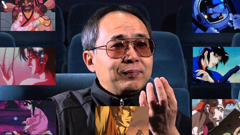 Las 7 películas de Yoshiaki Kawajiri, de mejor a peor
